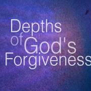 godsforgiveness