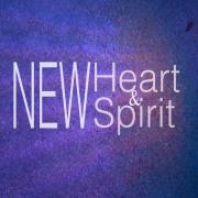 newheart-newspirit